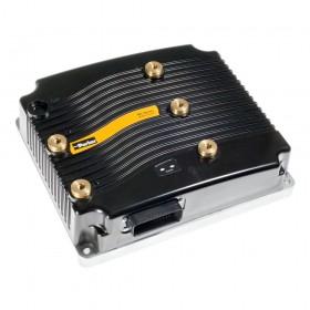 Mobil DC inverter (24-96VDC)