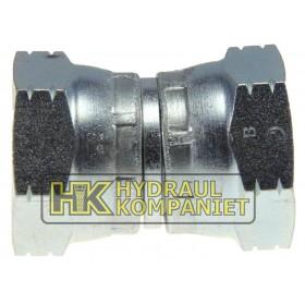H6MK4S - Rak skarv IR-IR