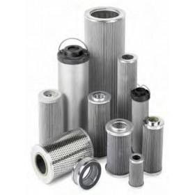 PARFIT Filterelement