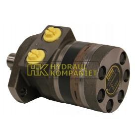 Hydraulmotorer