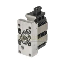 PVEH 11-32V aktiv AMP