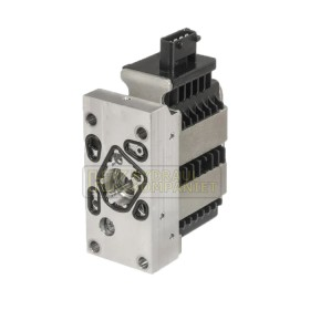 PVEH 11-32V passiv AMP