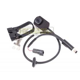 IQAN-SV-120 IP-Kamera