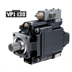 VP1-130-L (utbytes)