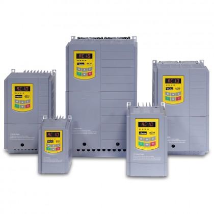 3FAS-400V/7.5KW EMC FILTER