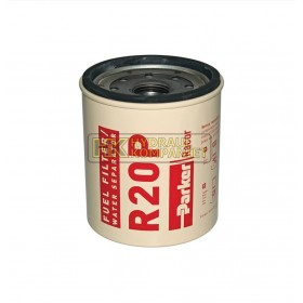 30 MICRON REPL. ELEMENT (230)