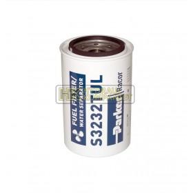 Repl t Element-660-RAC-02