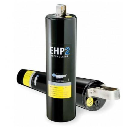EHP2-C-0040-250-140-AKAFAAP00