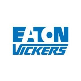 EATON Vickers