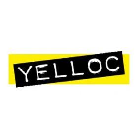 Yelloc