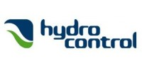 Hydro Control