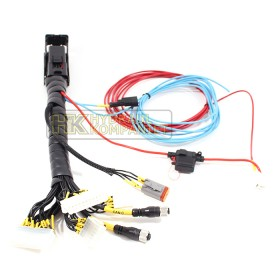 WH-PropX-MC4243-C1-V1.00