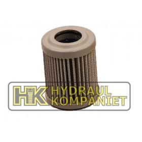 FC5043.Q020.BK Tryckfilterelement