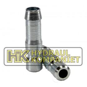Hane 6mm slang (CEJN 303)