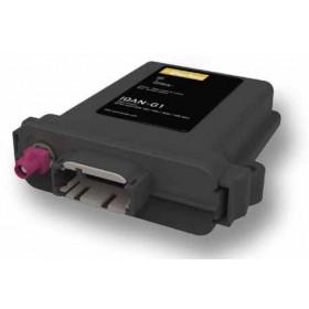 IQAN-G1 modem