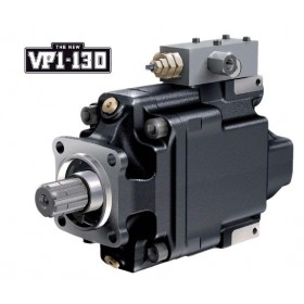VP1-130-R