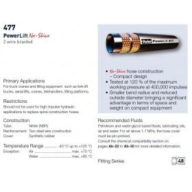 2-stål 1