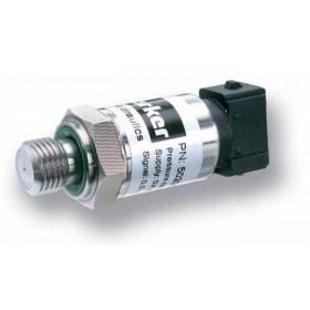 IQAN-SP500 TRYCKGIVARE