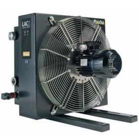 LAC2-007-2-D-50-S20-0-0