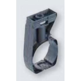 Rörhållare för ø63mm