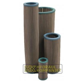TXWL10-20 Returfilter 600L/min