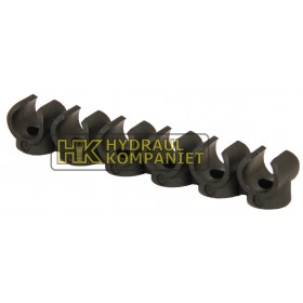 CLIPS 10mm x 6