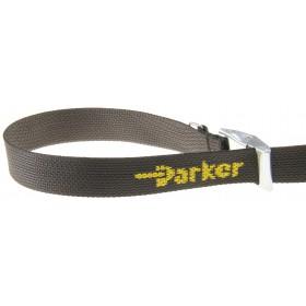 PARKER REM 150CM