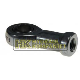 Kolvstångsöra diamter 25 mm
