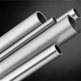 Hydraulrör 8x1,5mm ytbehandlat