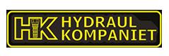 Hydraulkompaniet AB